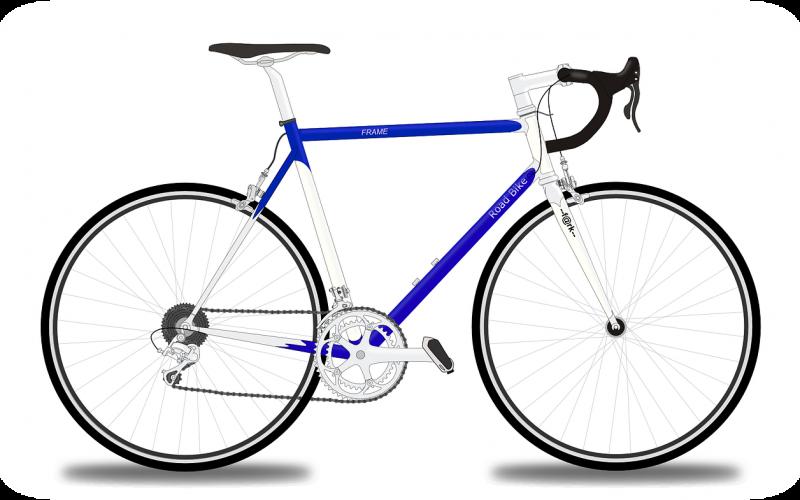 Wat voor types fiets zijn er?